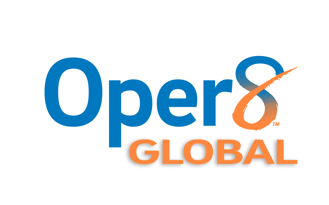 Oper8 Global has Launched