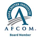 DCI Board Member