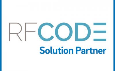RFCode Edge Licencing
