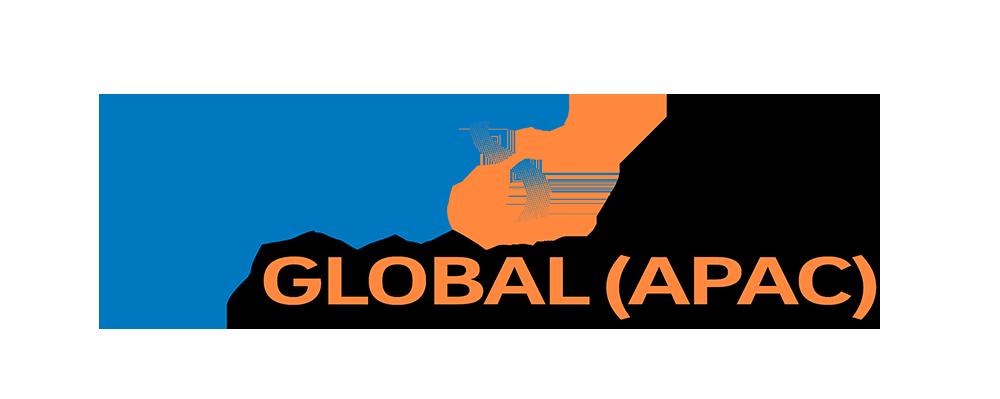 Finalist – Queensland Export Awards 2021